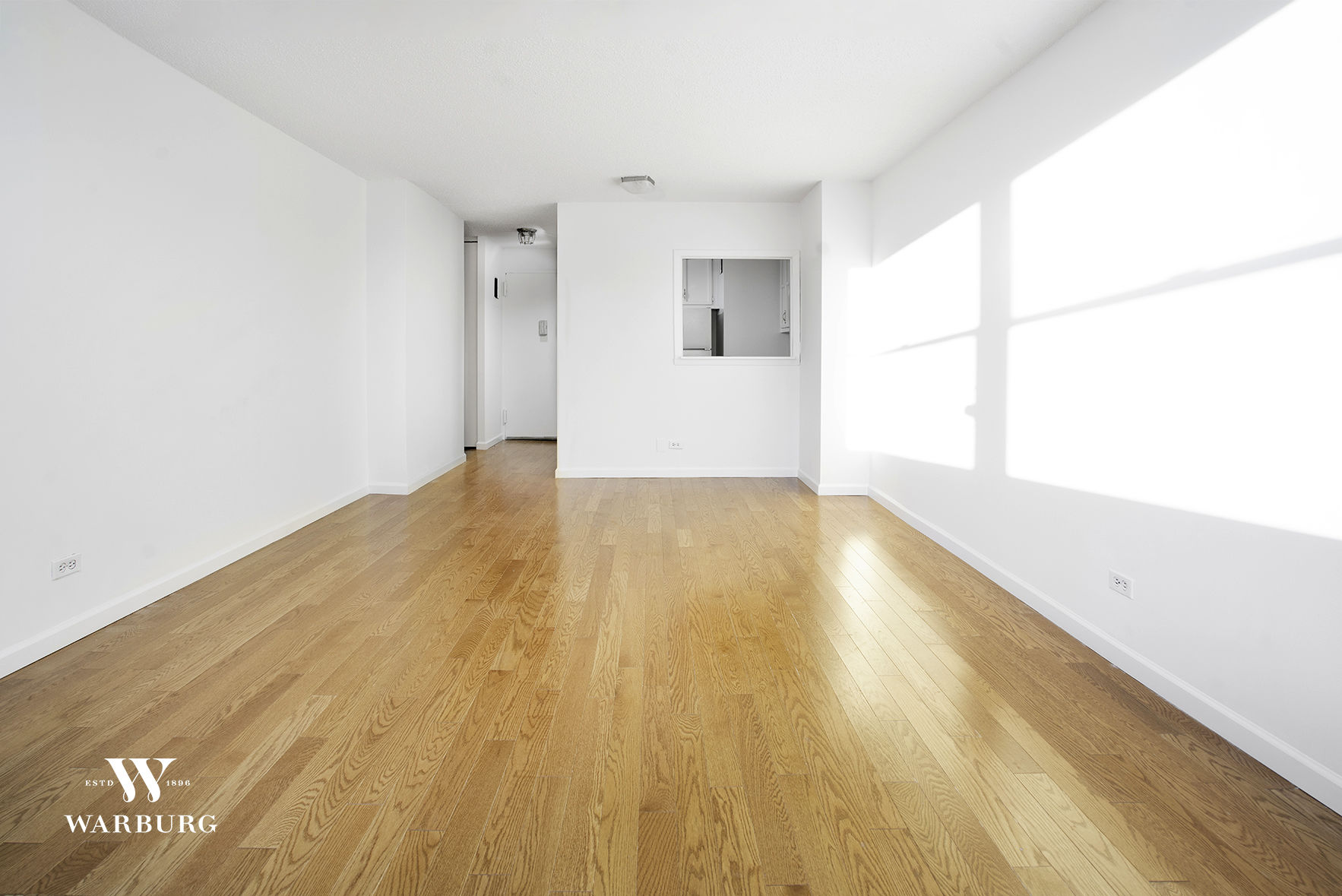 301 East 79th Street, Apt 29 K Photo 2 - WR-3009366