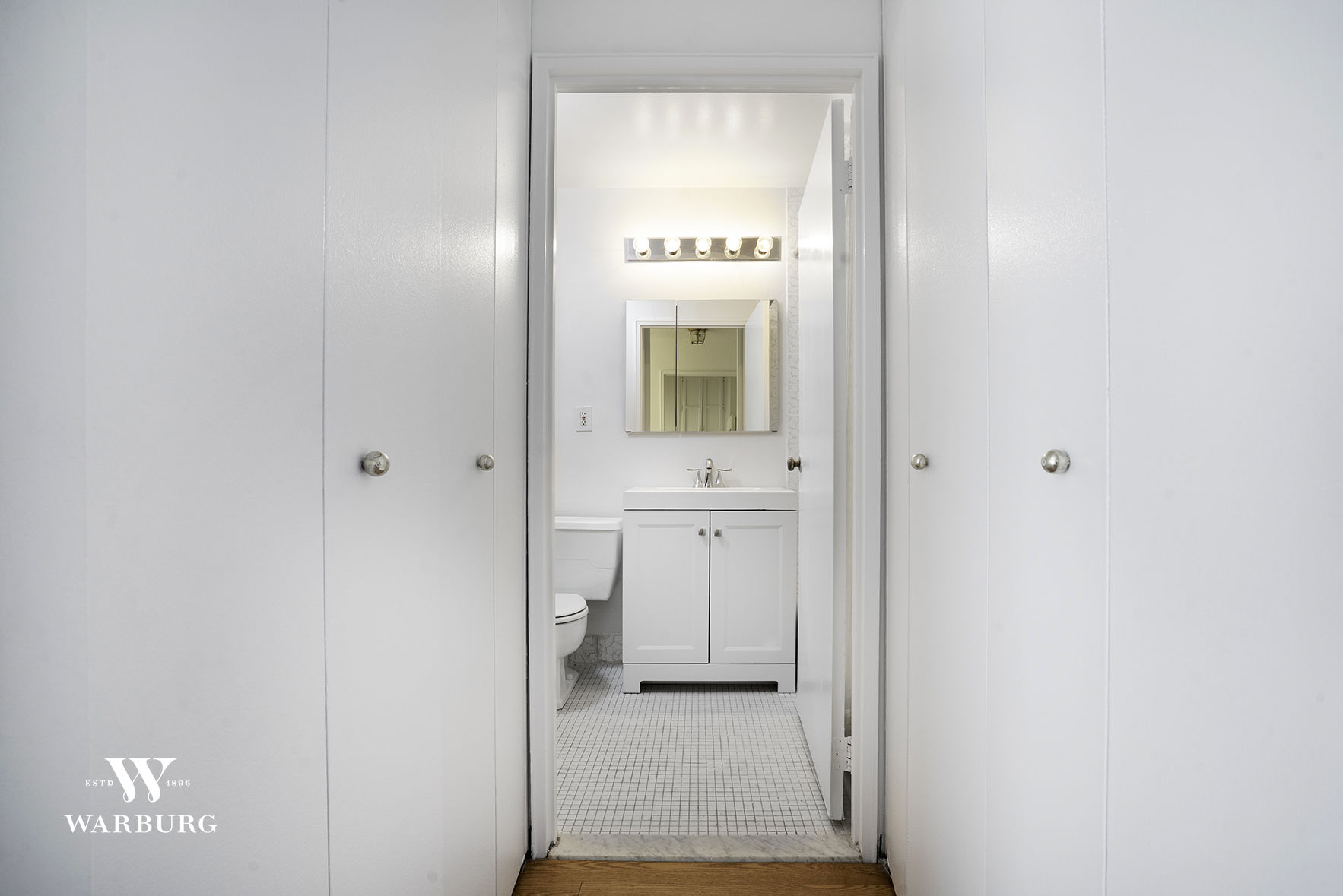 301 East 79th Street, Apt 29 K Photo 4 - WR-3009366
