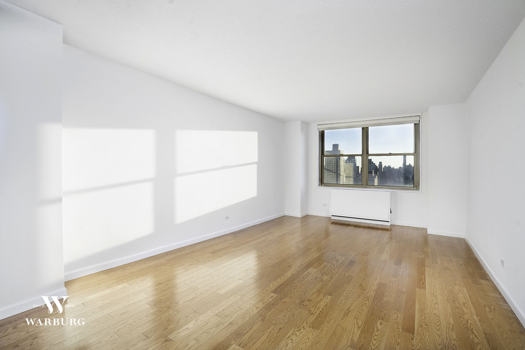 301 East 79th Street, Apt 29 K Photo 1 - WR-3009366