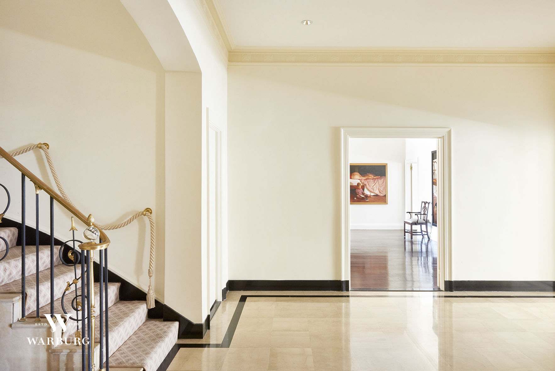 740 Park Avenue, Apt 8/9A Photo 1 - WR-3098393