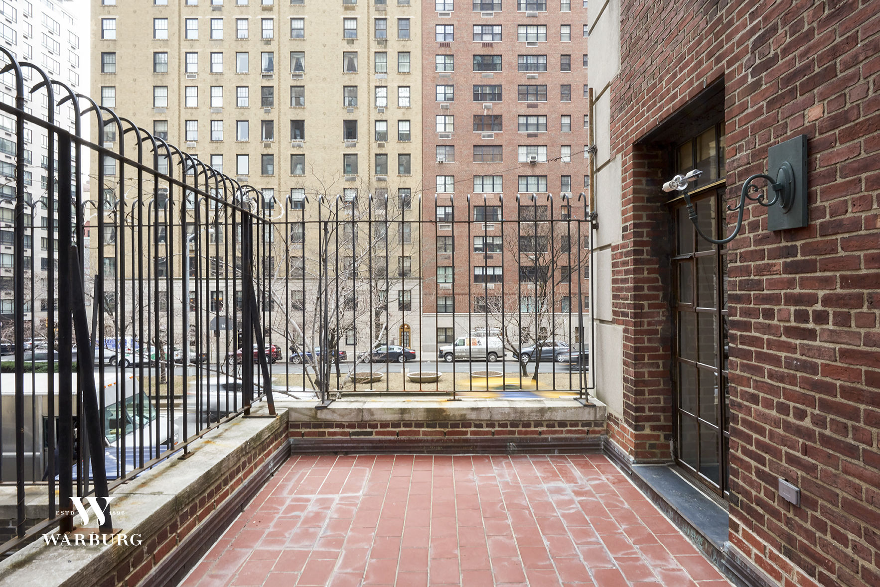 778 Park Ave., Apt 2FL Photo 6 - WR-317454