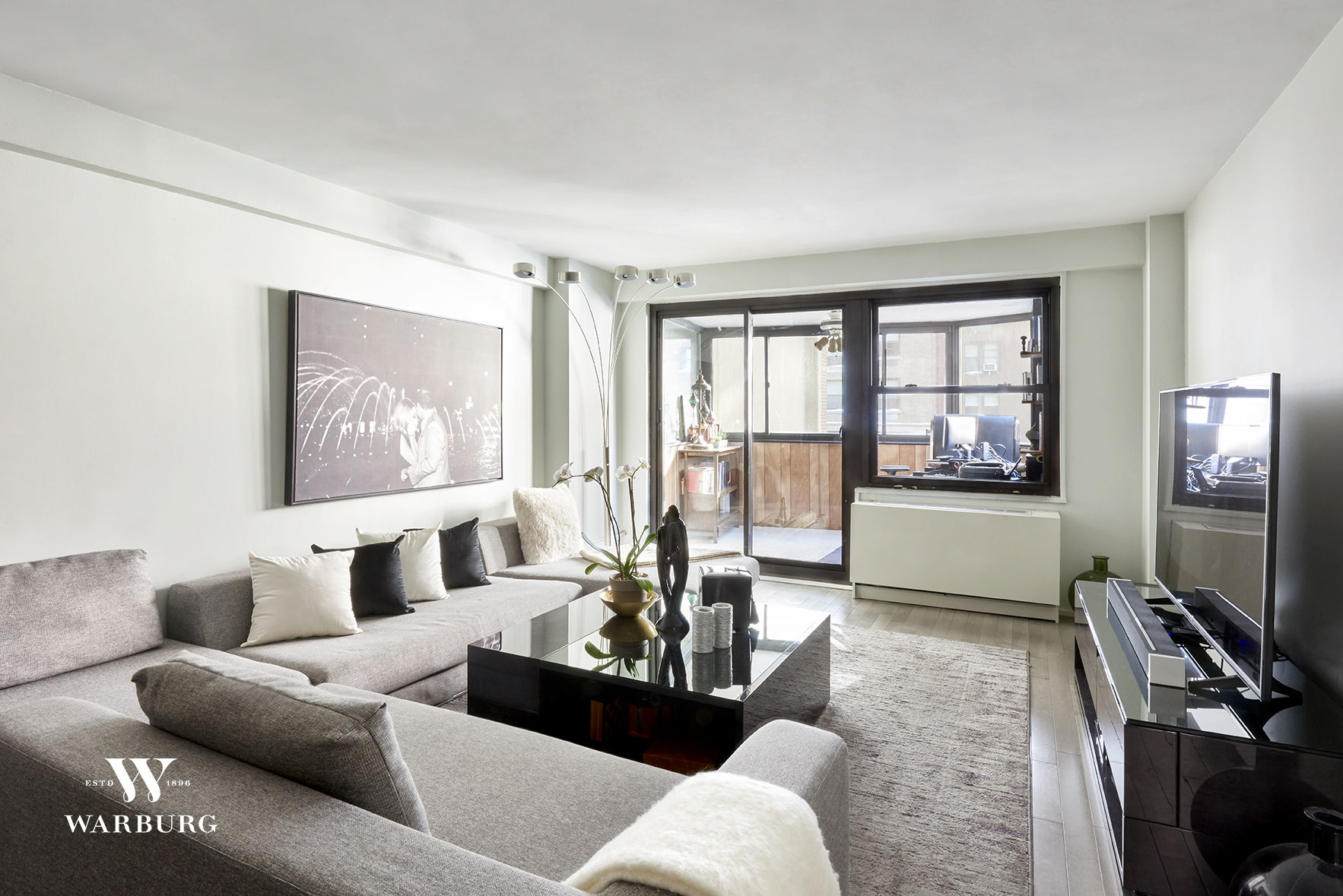 111 East 85th St Apt 5A Save Hide Upper Side New York NY