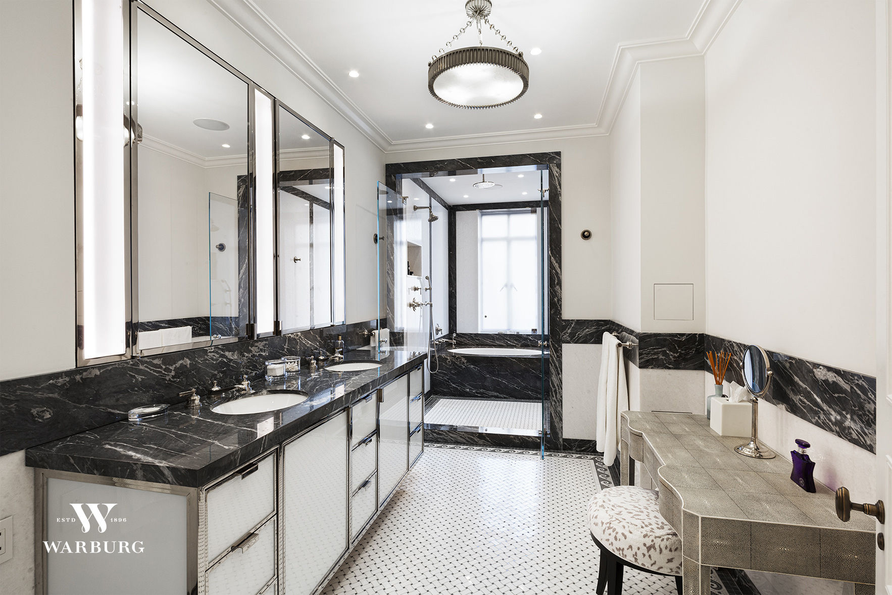 145 Central Park West, Apt 4C Photo 7 - WR-3264717