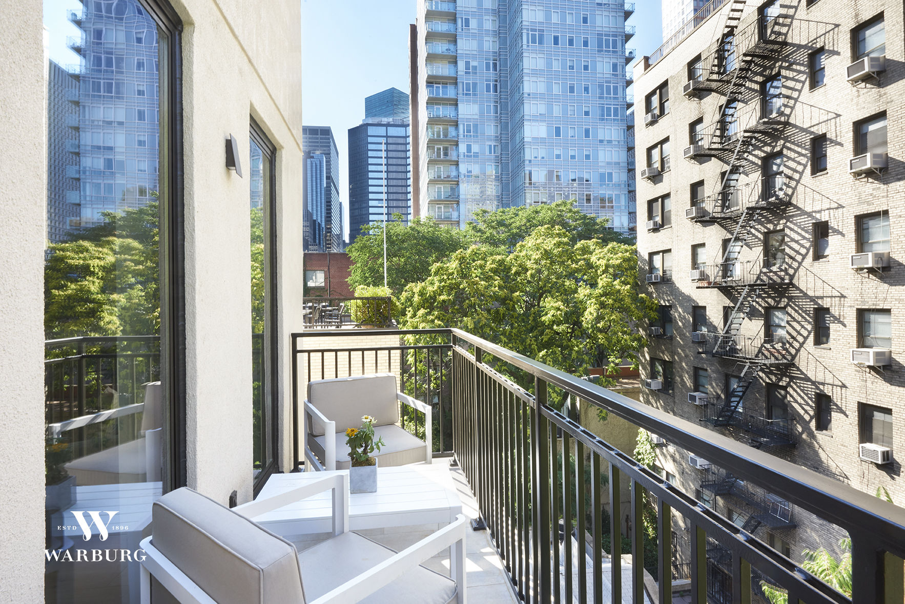 323 East 52nd St., Apt PH Photo 7 - WR-340033