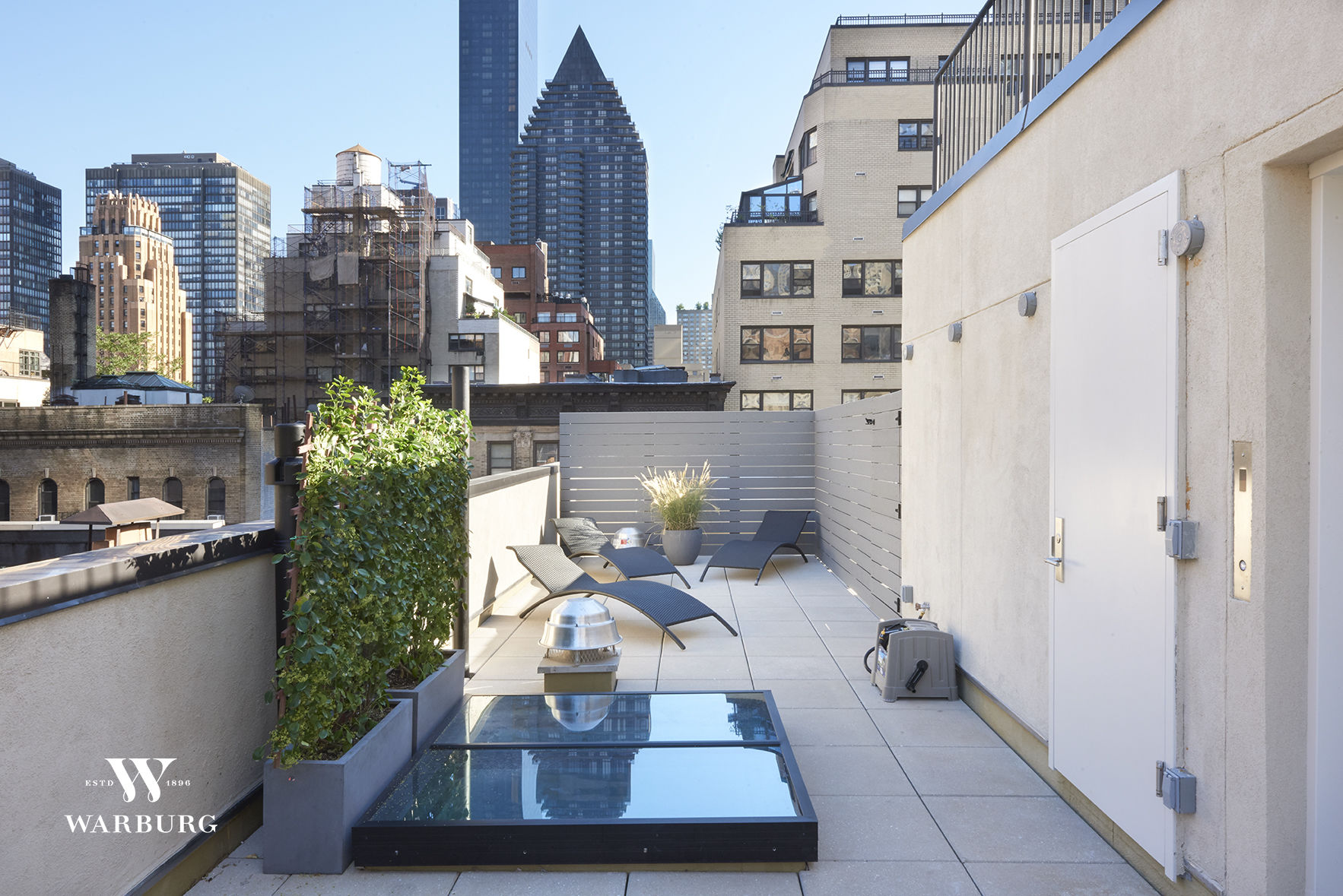 323 East 52nd St., Apt PH Photo 14 - WR-340033