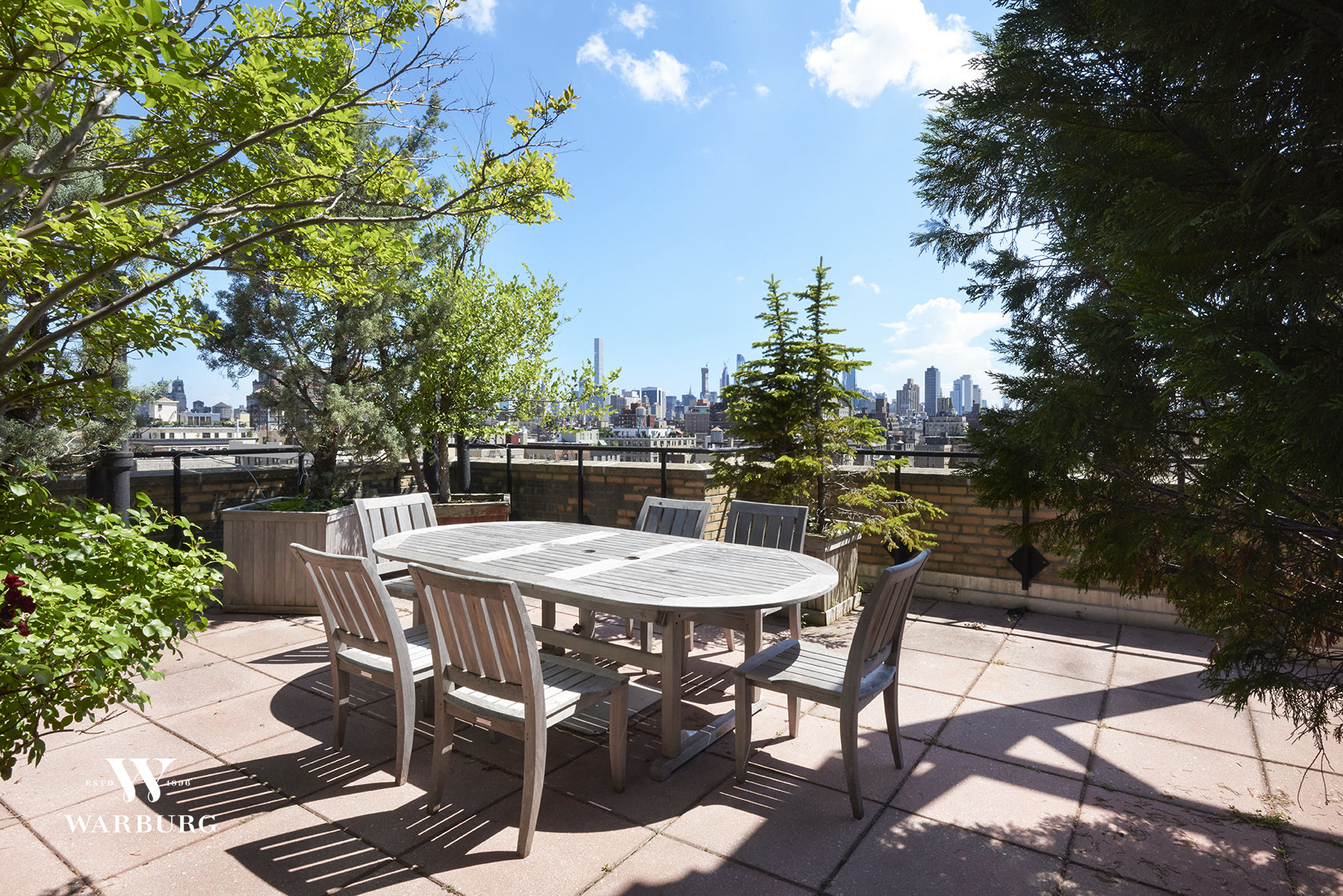 334 West 86th Street, Apt 14A Photo 12 - WR-614722
