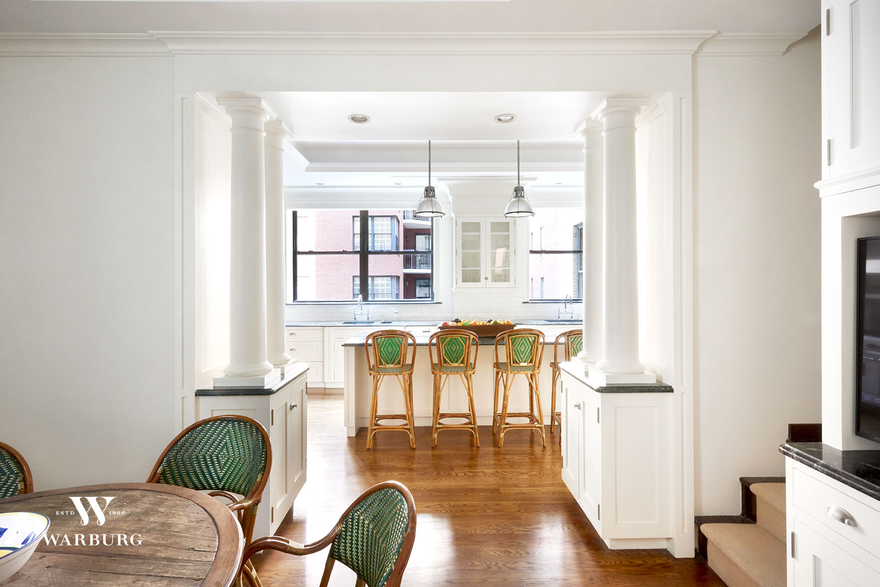 740 Park Avenue, Apt 8/9A Photo 6 - WR-701652