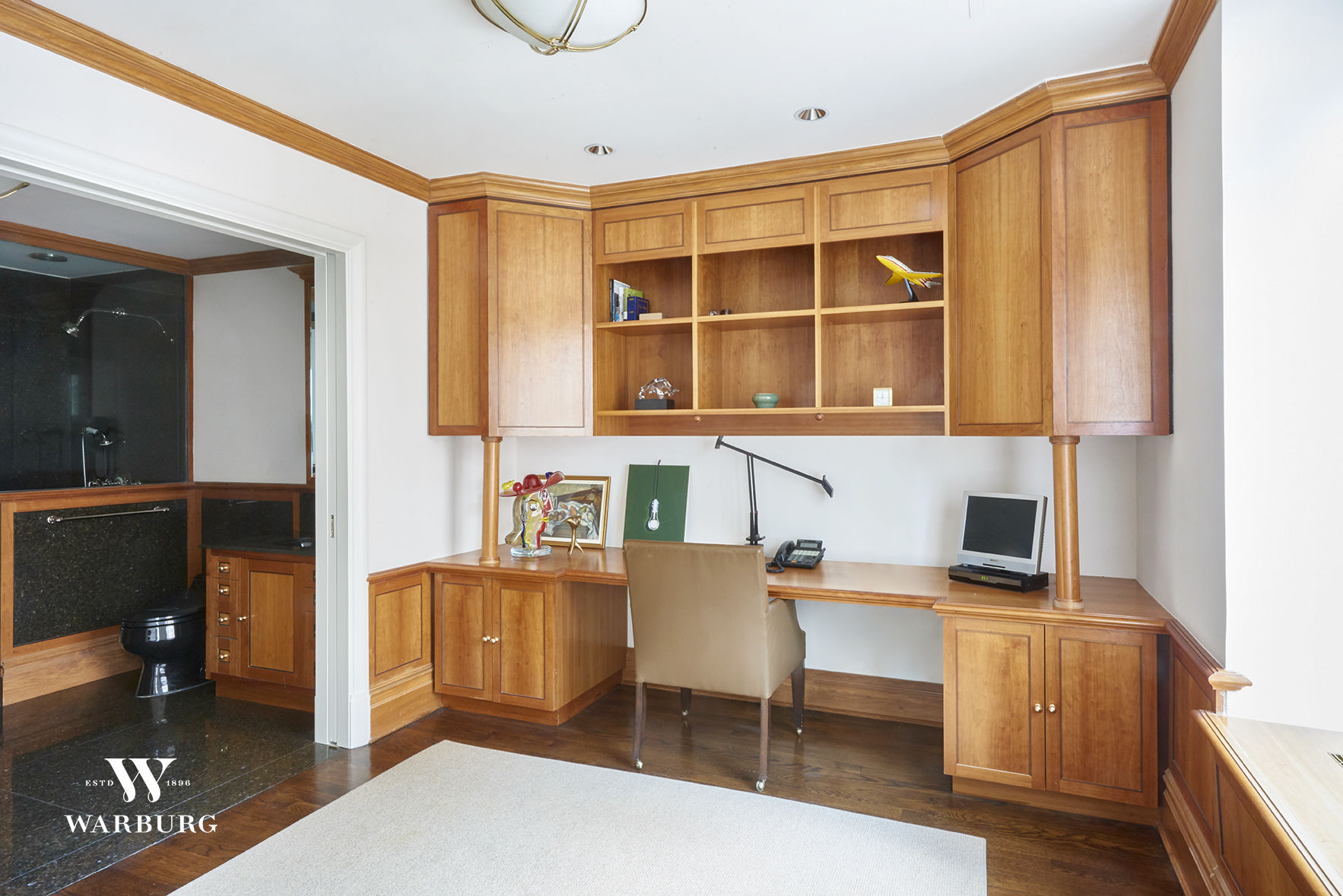 740 Park Avenue, Apt 8/9A Photo 10 - WR-701652