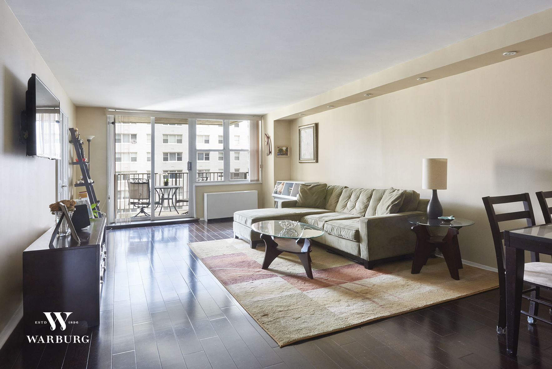444 East 86th Street, Apt 8B Photo 0 - WR-701827