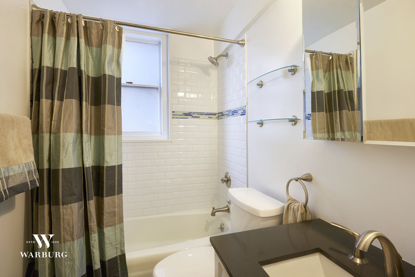 444 East 86th Street, Apt 8B Photo 3 - WR-701827