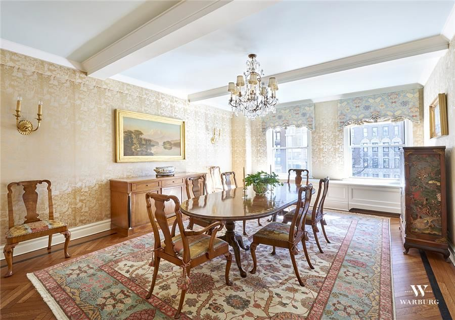 940 Park Avenue, Apt 5-A Photo 3 - WR-72610