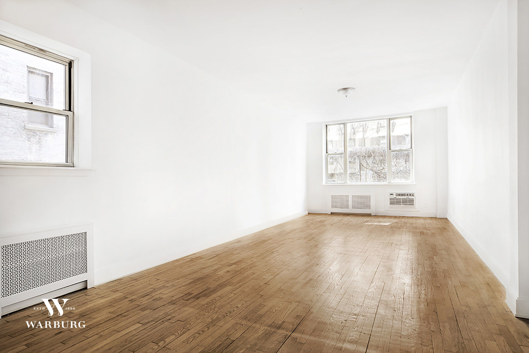 225 East 76th Street, Apt D Photo 0 - WR-762409