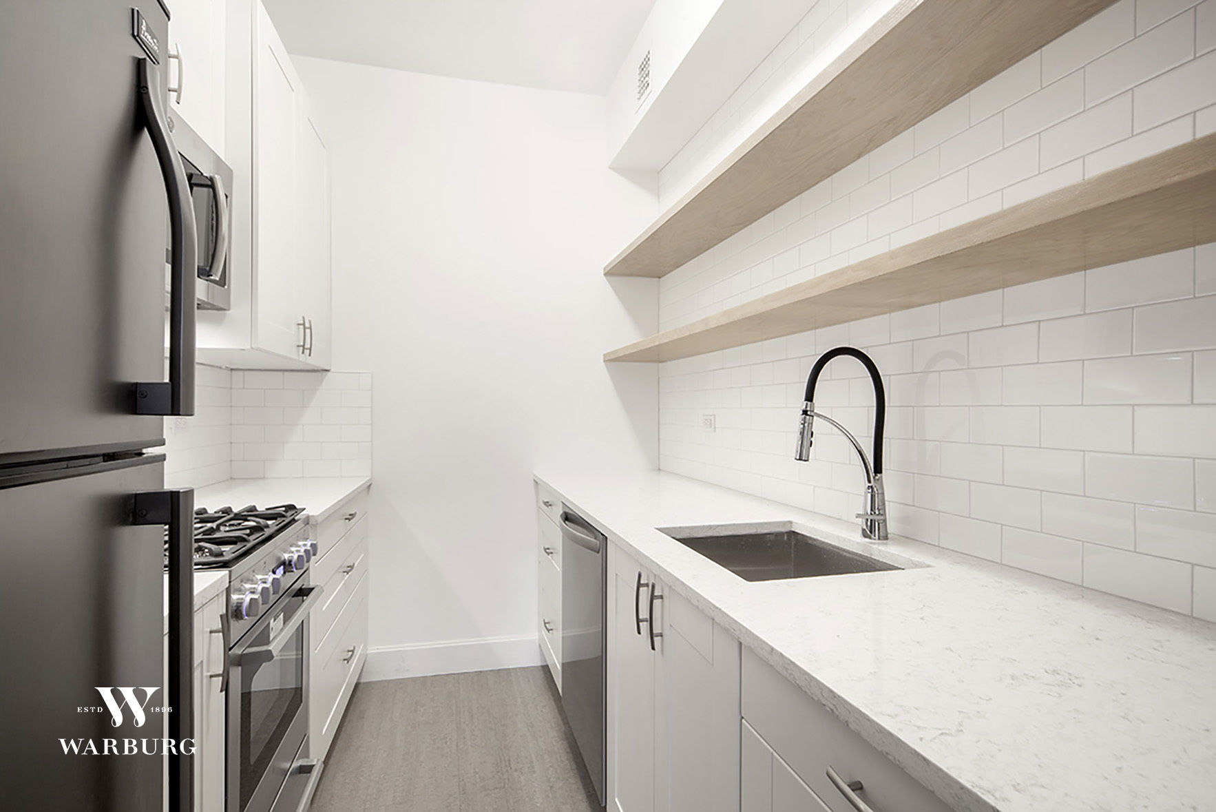 225 East 76th Street, Apt D Photo 2 - WR-762409