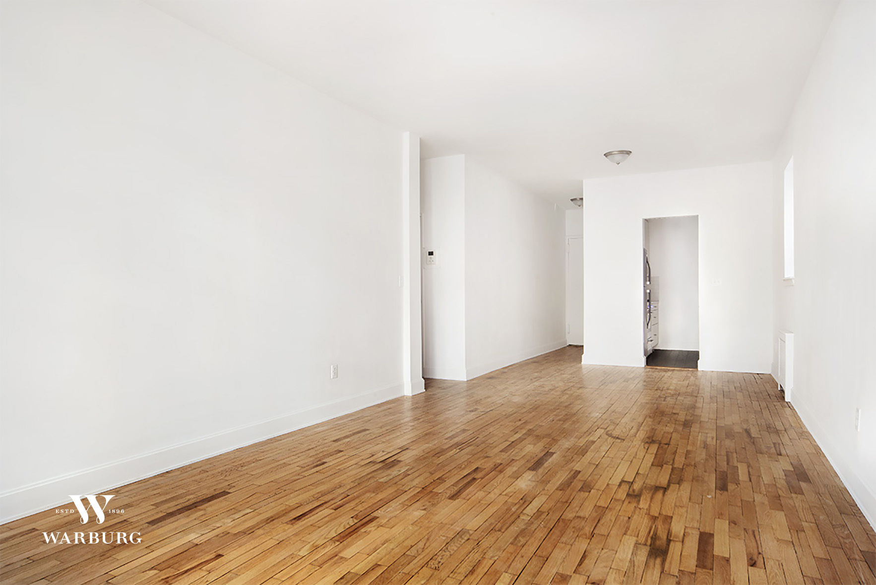 225 East 76th Street, Apt D Photo 1 - WR-762409