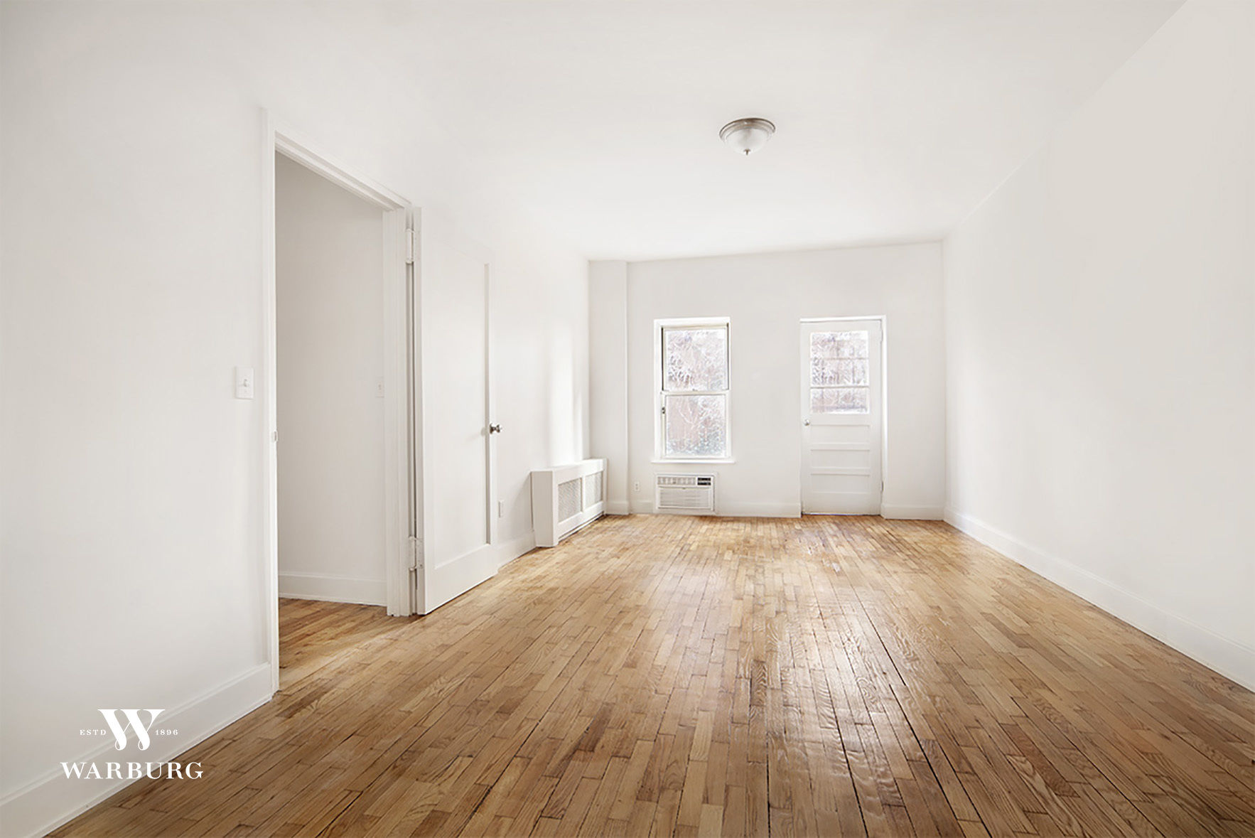225 East 76th Street, Apt D Photo 3 - WR-762409