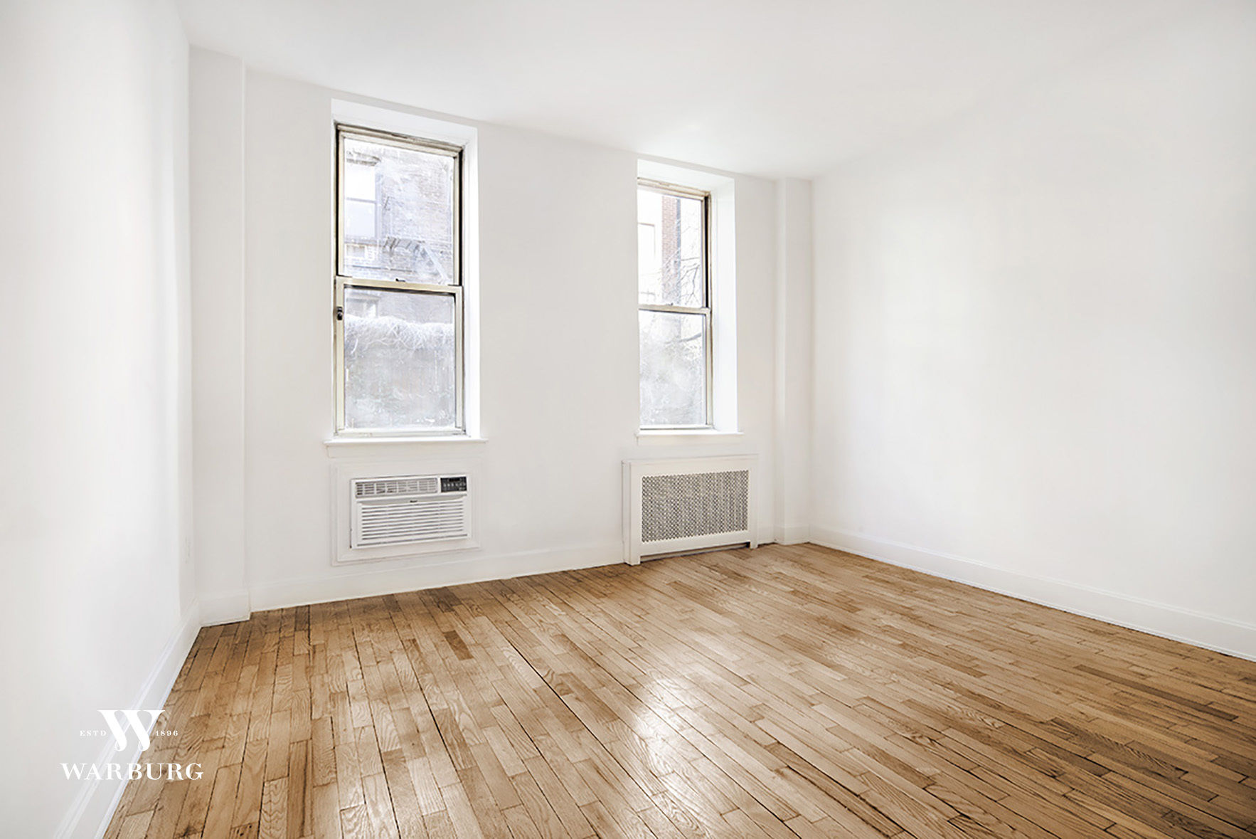 225 East 76th Street, Apt D Photo 4 - WR-762409