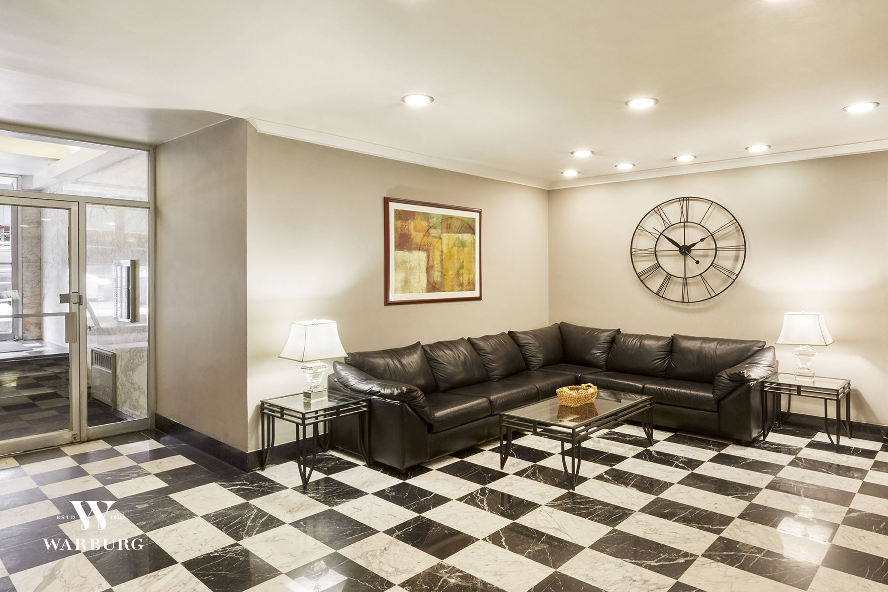 225 East 76th Street, Apt D Photo 6 - WR-762409