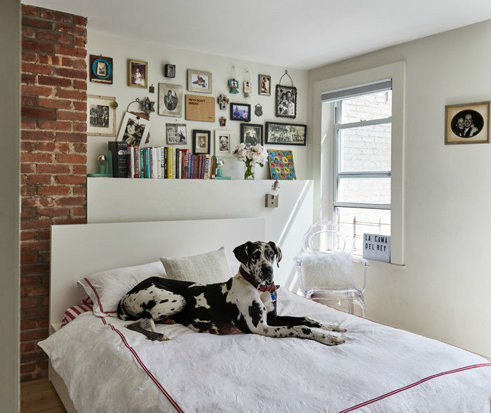 An Entire Cobble Hill Townhome Photo 5 - BROOKLYNBRIDGE-BBR_2447