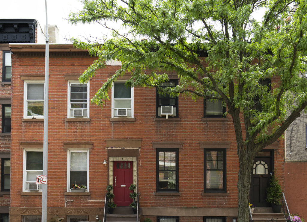 An Entire Cobble Hill Townhome Photo 7 - BROOKLYNBRIDGE-BBR_2447