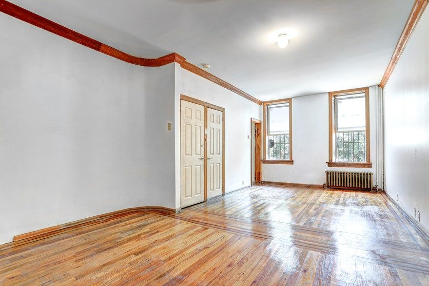 Come Home To One Of The Prettiest Blocks In Carroll Gardens! Photo 2 - BROOKLYNBRIDGE-BBR_2536