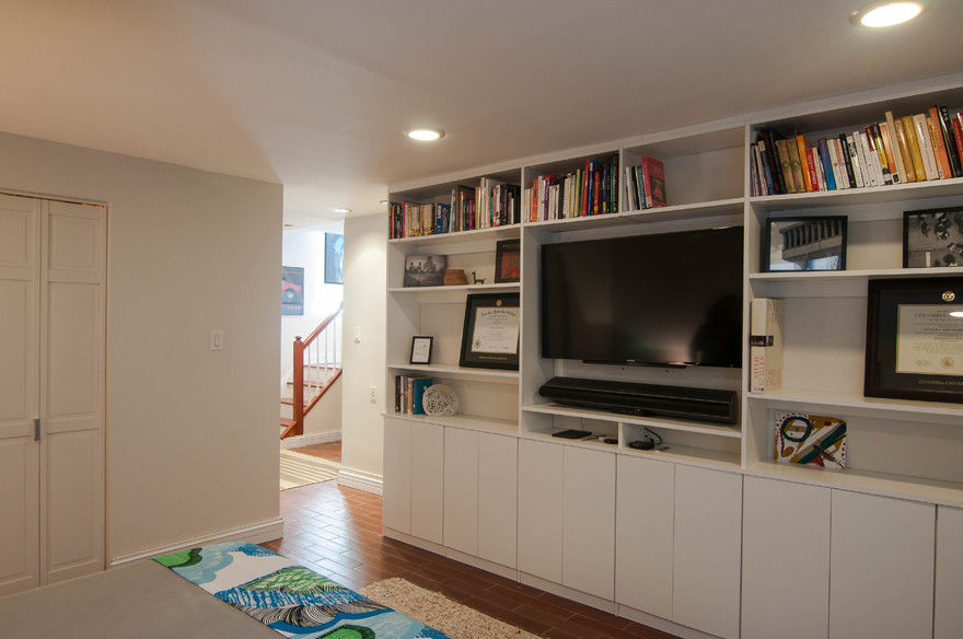 Duplex Condo - Over 1,000 Sq. Ft. In Carroll Gardens Photo 8 - BROOKLYNBRIDGE-BBR_2637