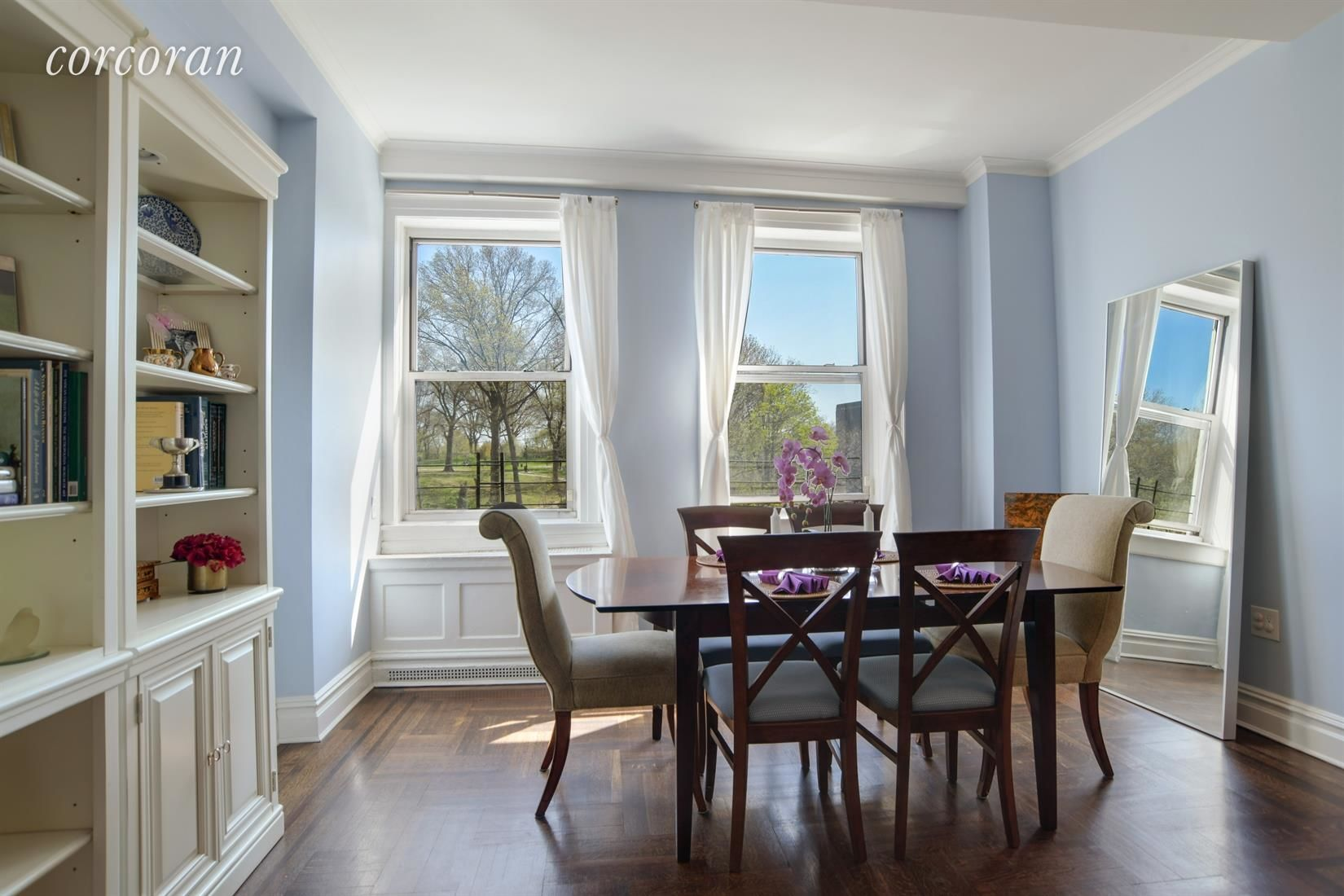 41 Eastern Pkwy, APT 4A Photo 0 - CORCORAN-5425191