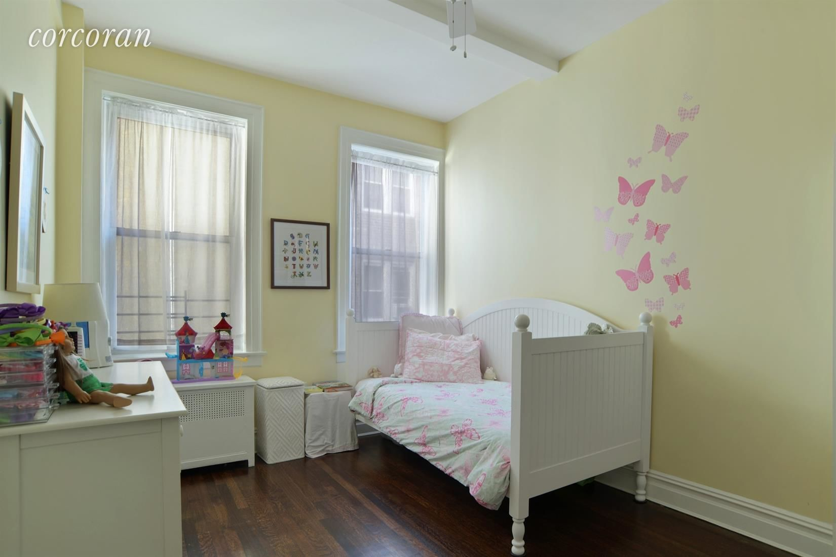 41 Eastern Pkwy, APT 4A Photo 8 - CORCORAN-5425191