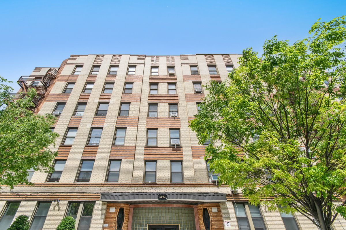45 Martense St, APT 3A Photo 9 - CORCORAN-5893372