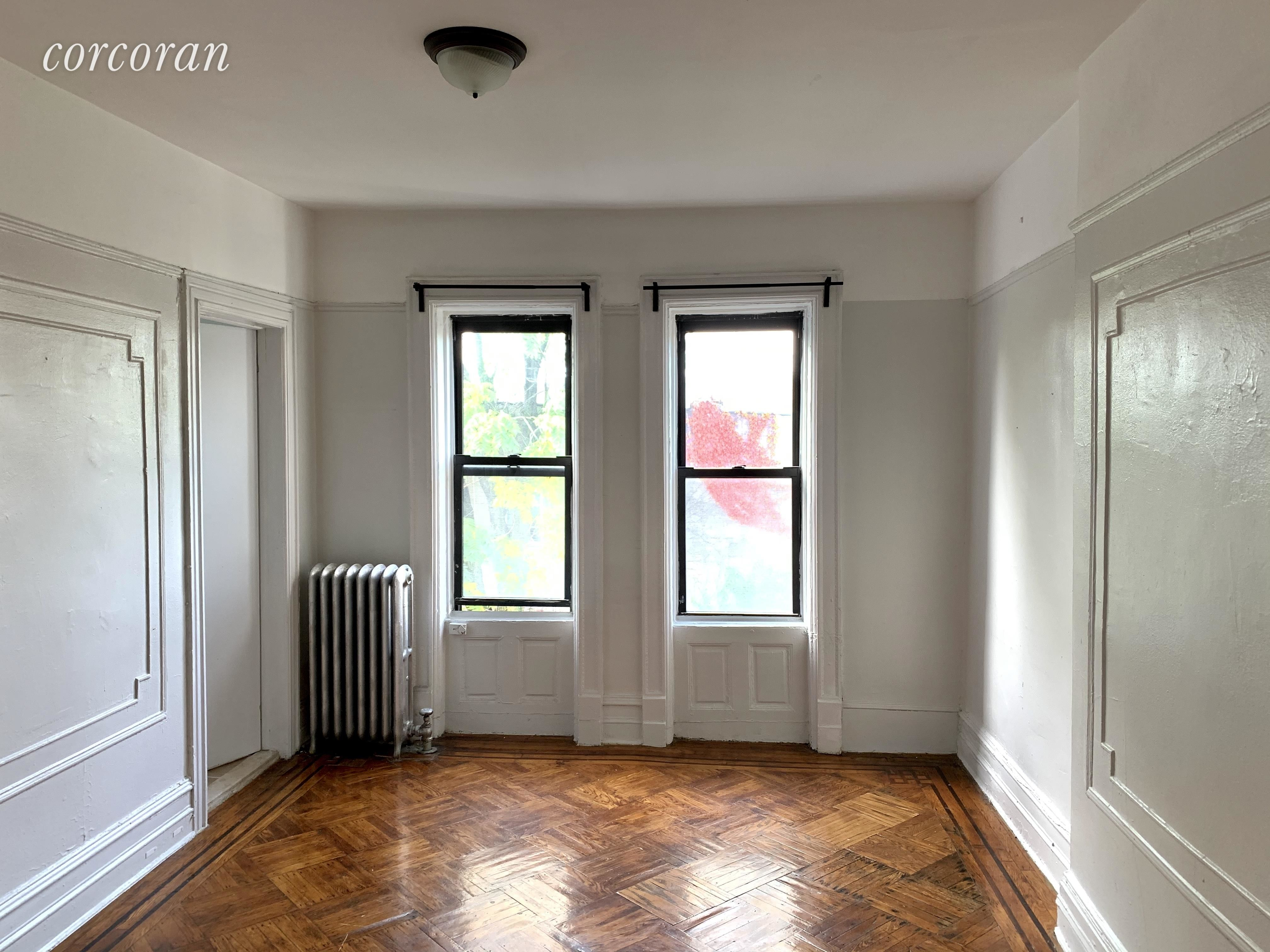 298 New York Ave, # 2 Photo 6 - CORCORAN-5927046