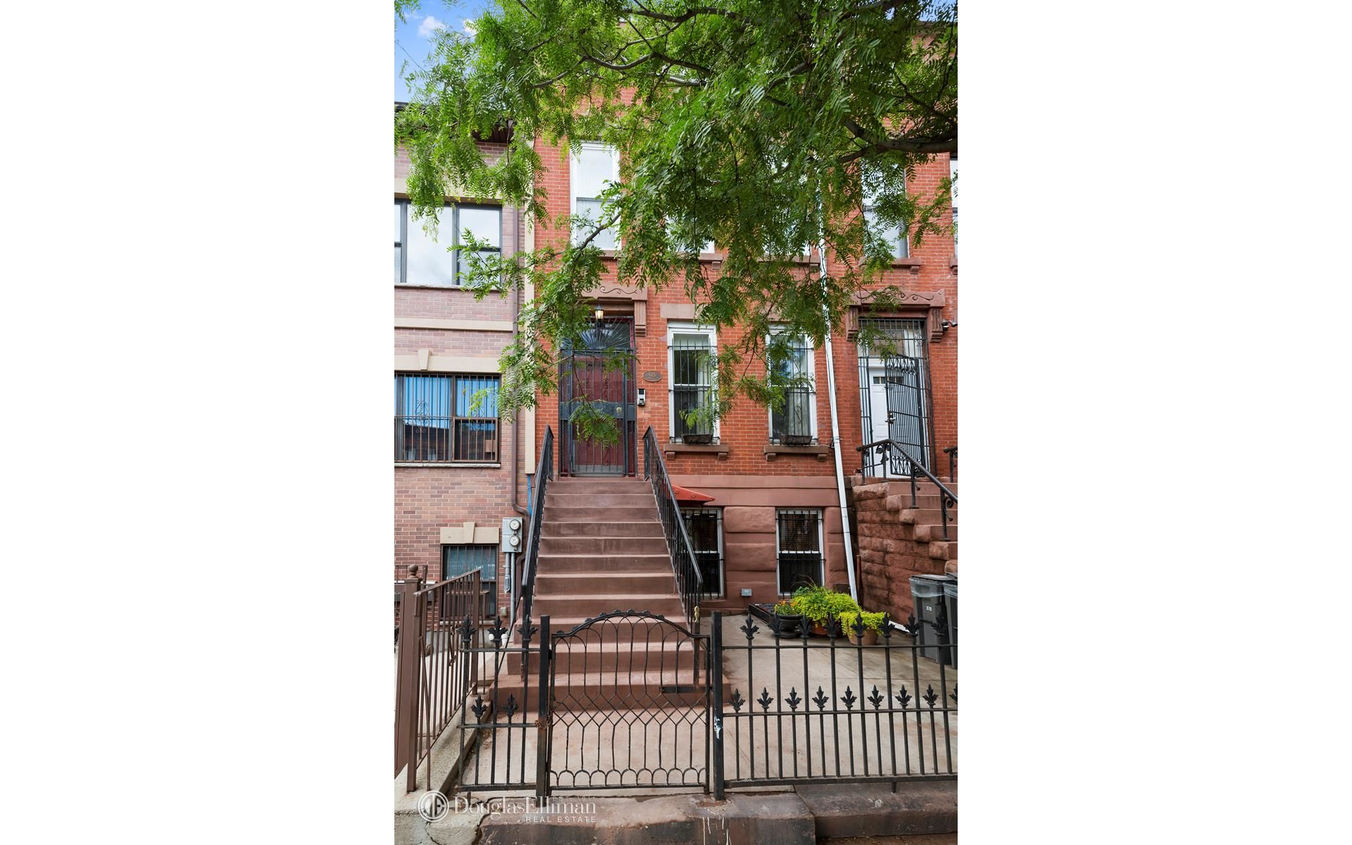 615 Halsey St Photo 1 - ELLIMAN-2771736