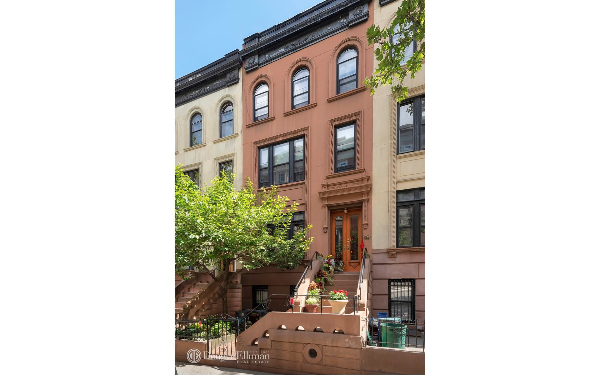 479 4th St Photo 16 - ELLIMAN-3378703
