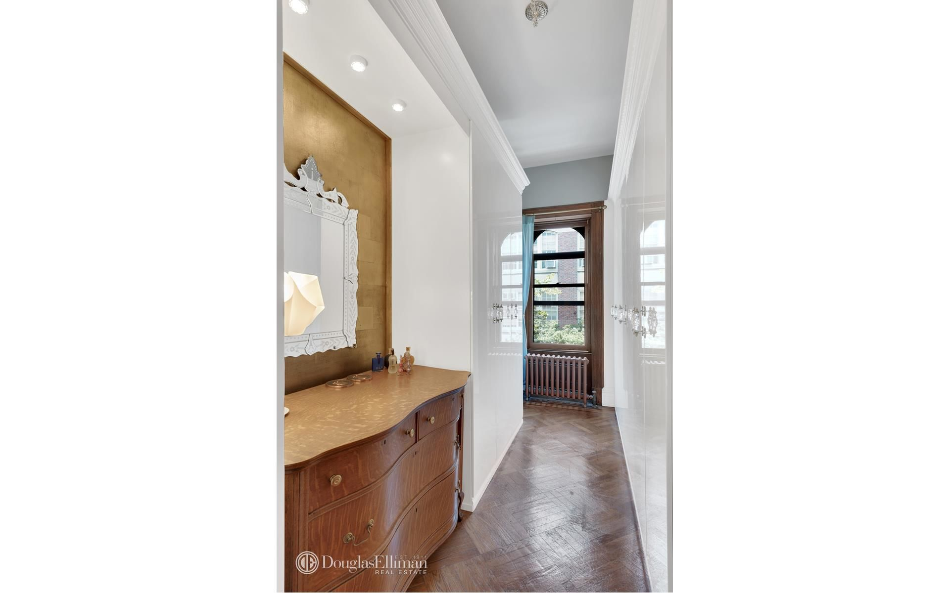 479 4th St Photo 10 - ELLIMAN-3378703