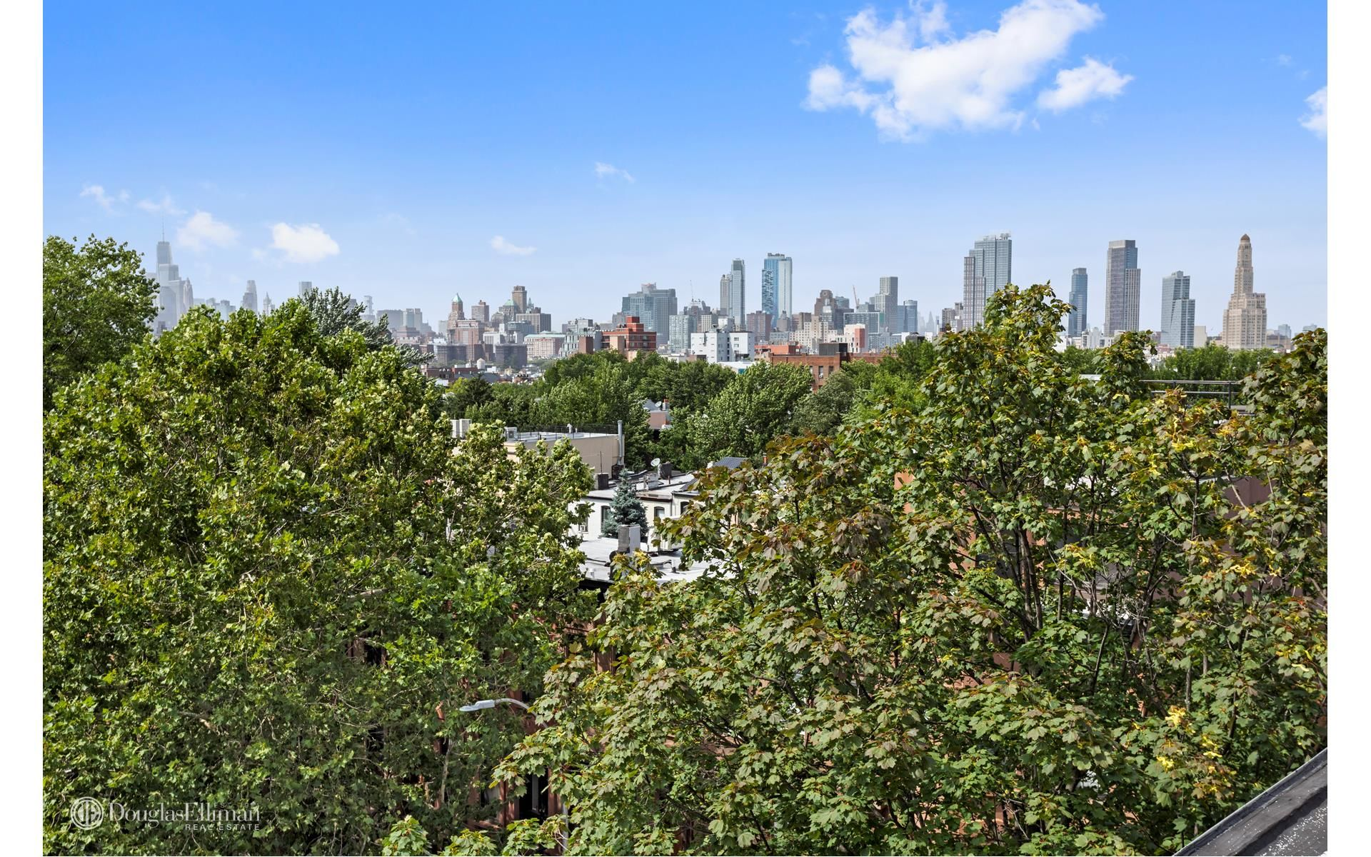 378 6th Ave, APT 4A Photo 4 - ELLIMAN-3415402