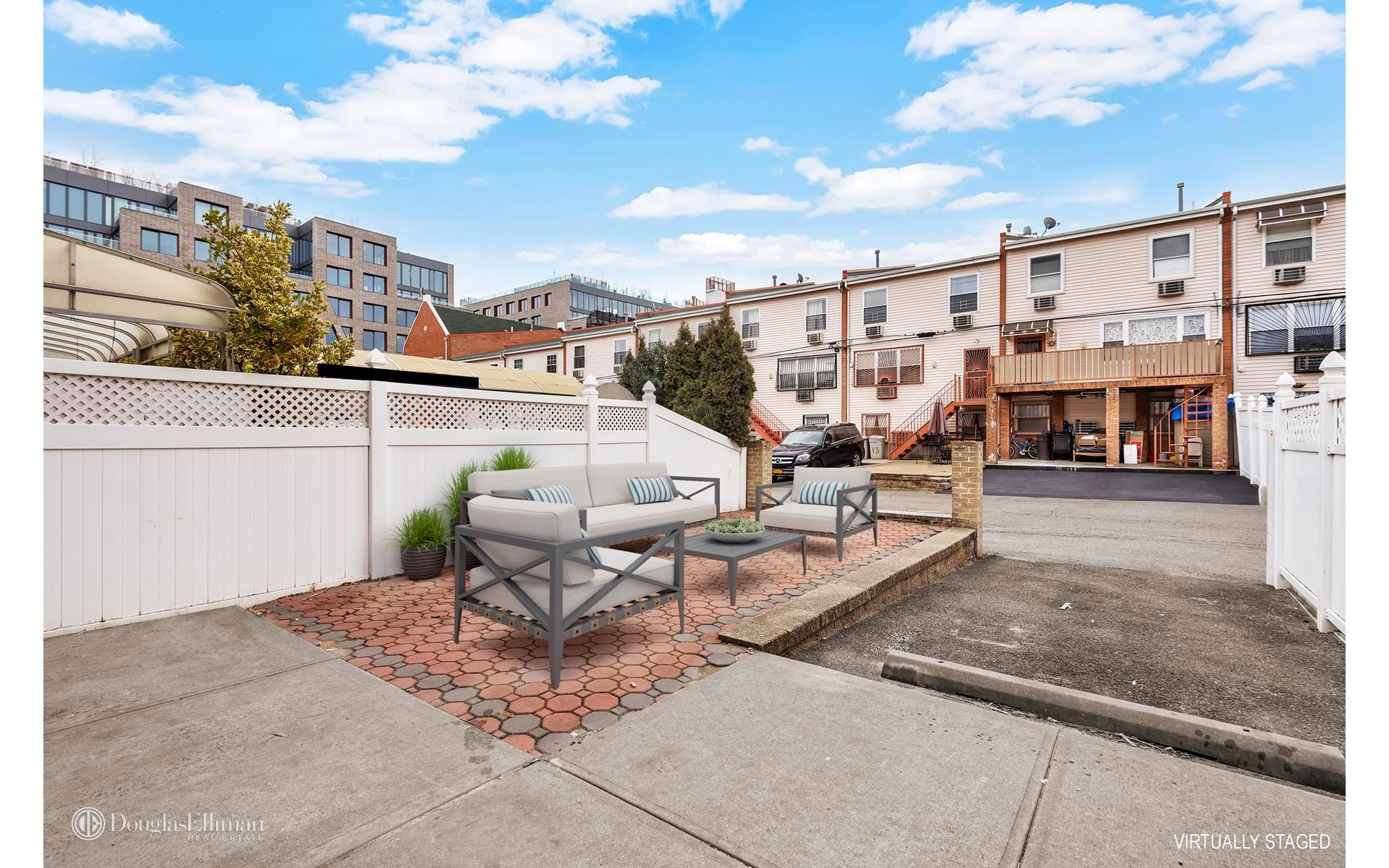 26 Noll St Photo 1 - ELLIMAN-3616122