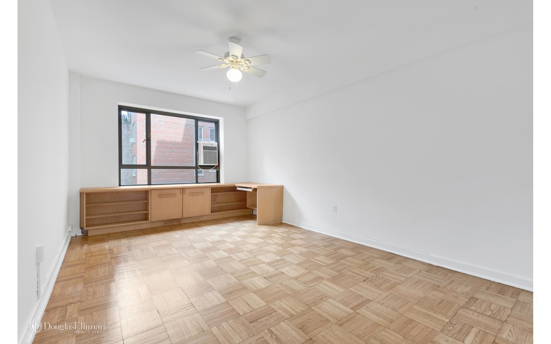 130 8th Ave, APT 2A Photo 8 - ELLIMAN-3787631