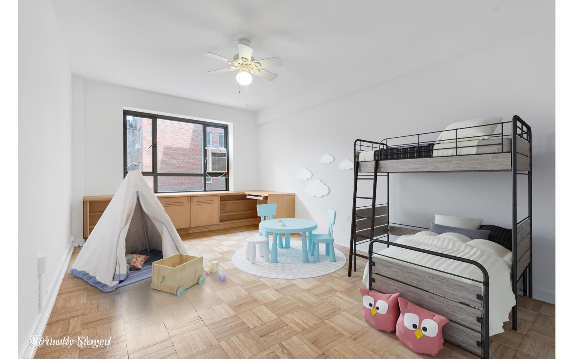 130 8th Ave, APT 2A Photo 3 - ELLIMAN-3787631