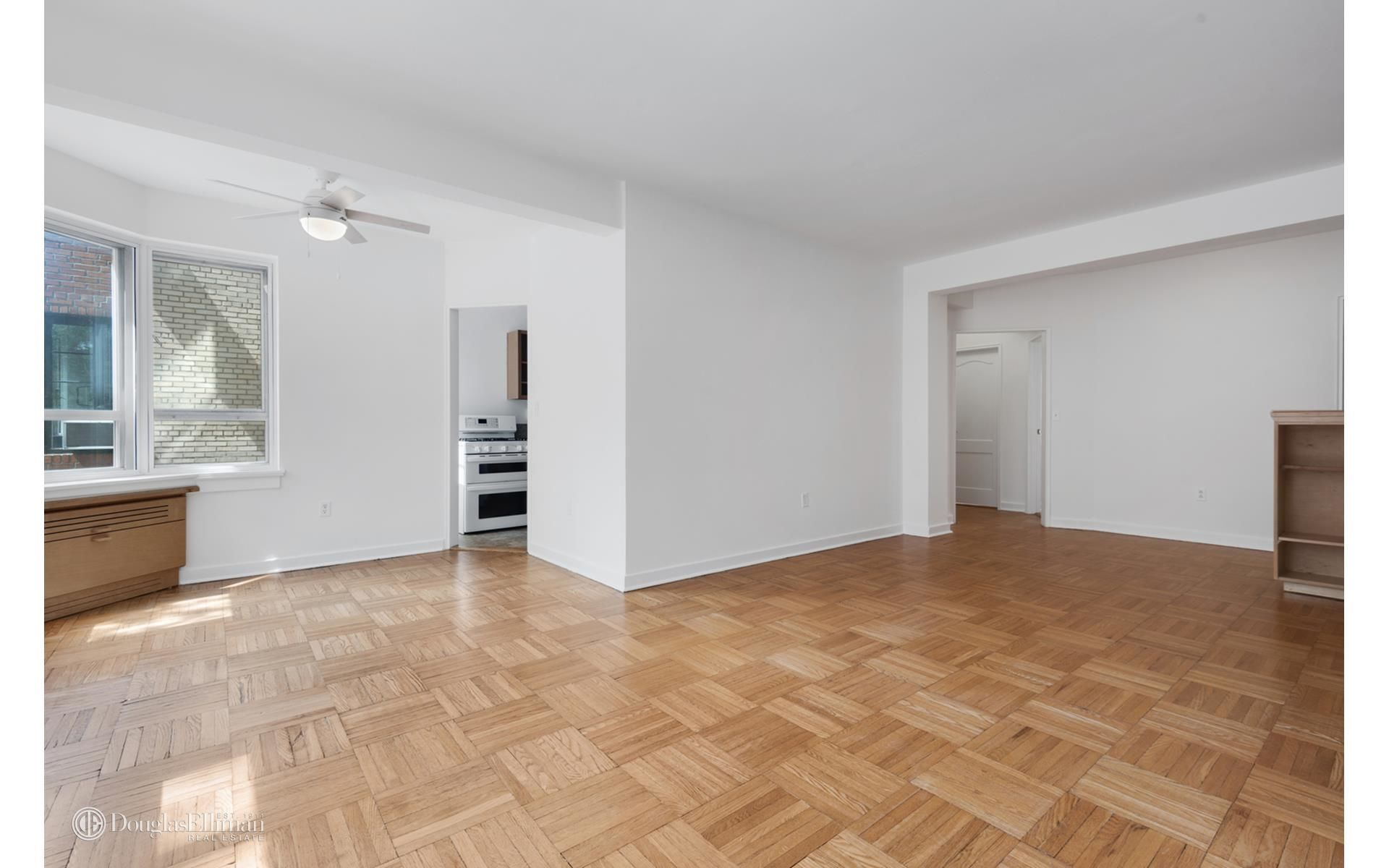 130 8th Ave, APT 2A Photo 6 - ELLIMAN-3787631