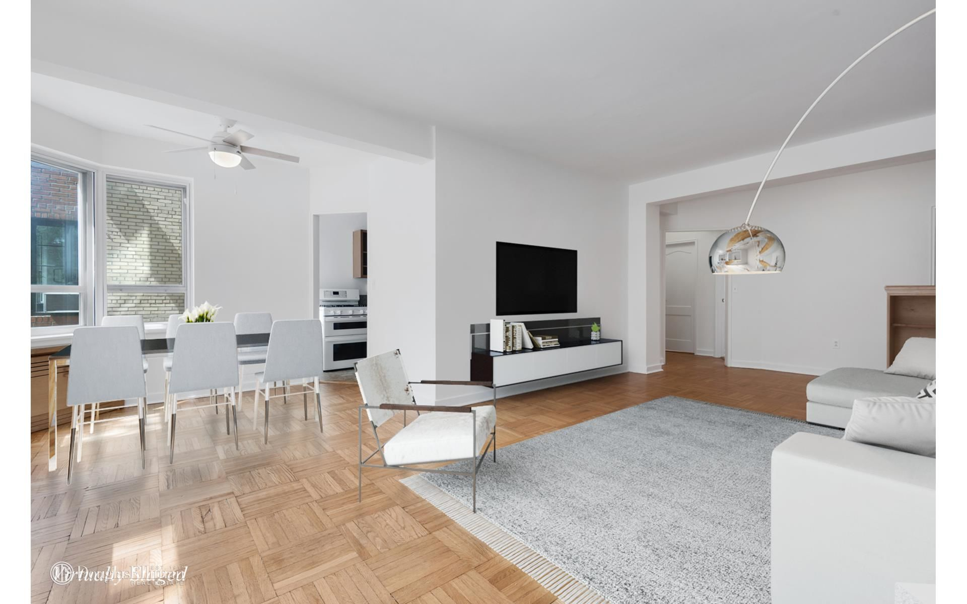 130 8th Ave, APT 2A Photo 1 - ELLIMAN-3787631
