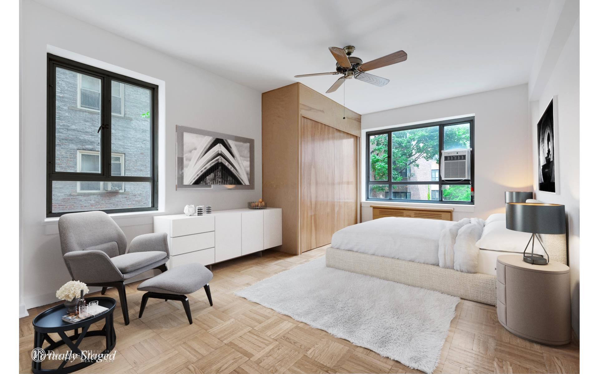 130 8th Ave, APT 2A Photo 2 - ELLIMAN-3787631
