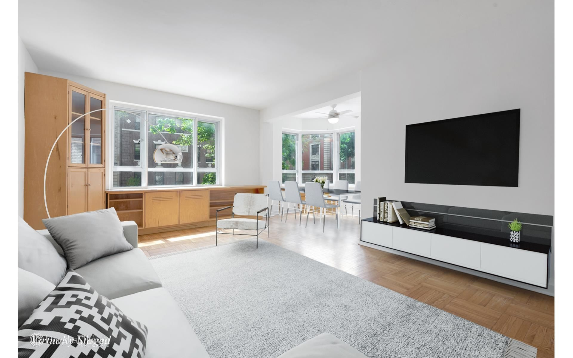 130 8th Ave, APT 2A Photo 0 - ELLIMAN-3787631