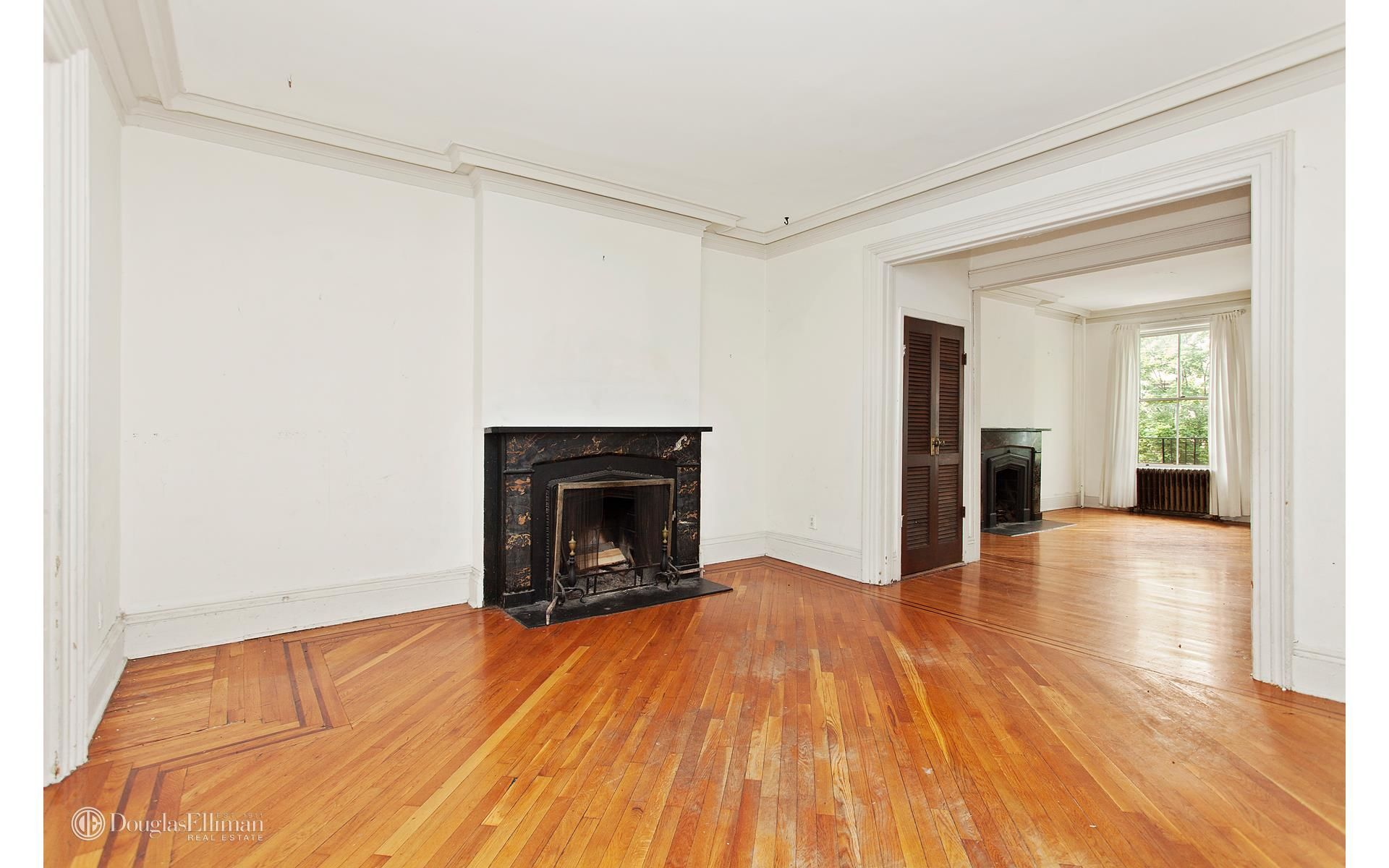 187 Amity St Photo 9 - ELLIMAN-3829654