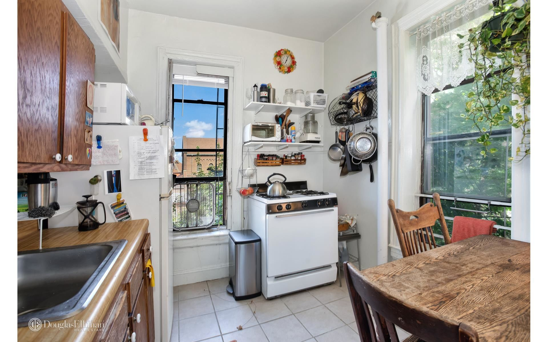 51 Irving Pl, APT 7R Photo 2 - ELLIMAN-3906333