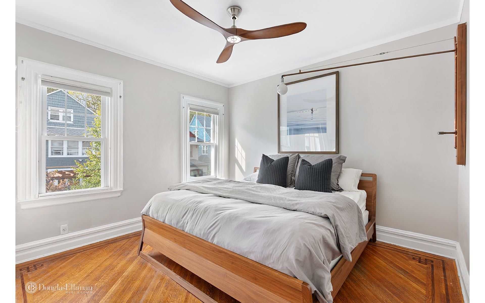498 Westminster Rd Photo 10 - ELLIMAN-4609557