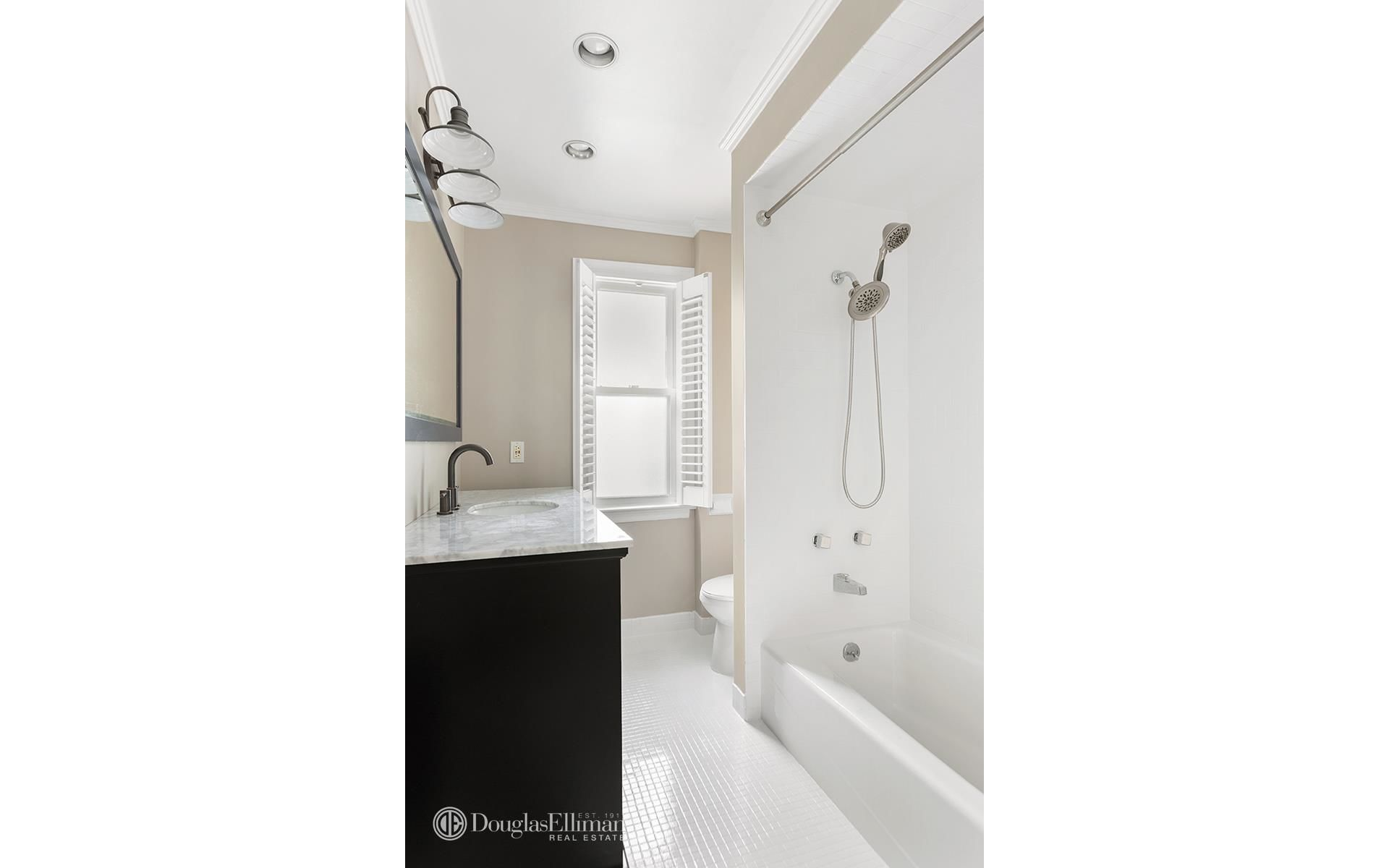 498 Westminster Rd Photo 16 - ELLIMAN-4609557