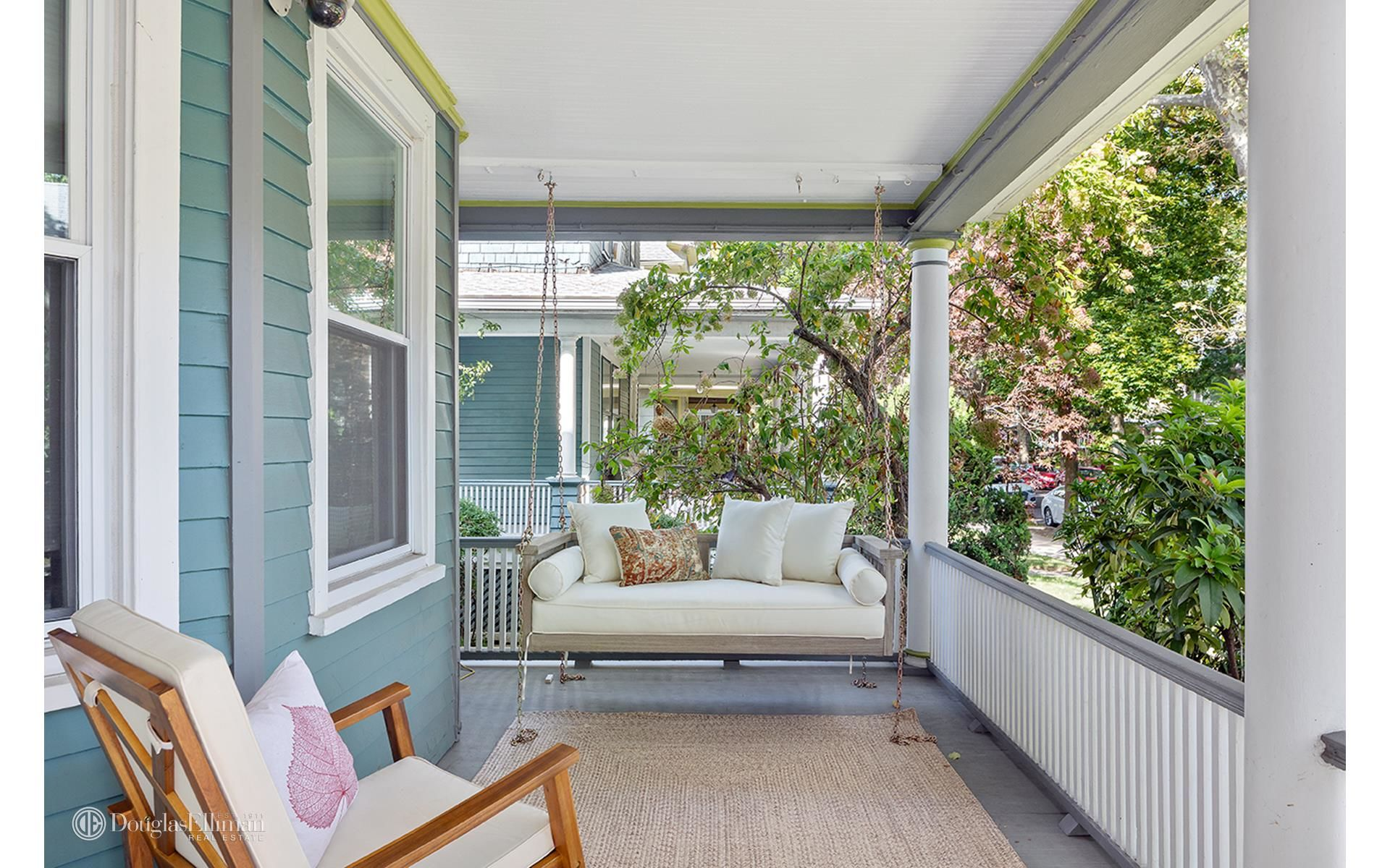 498 Westminster Rd Photo 1 - ELLIMAN-4609557