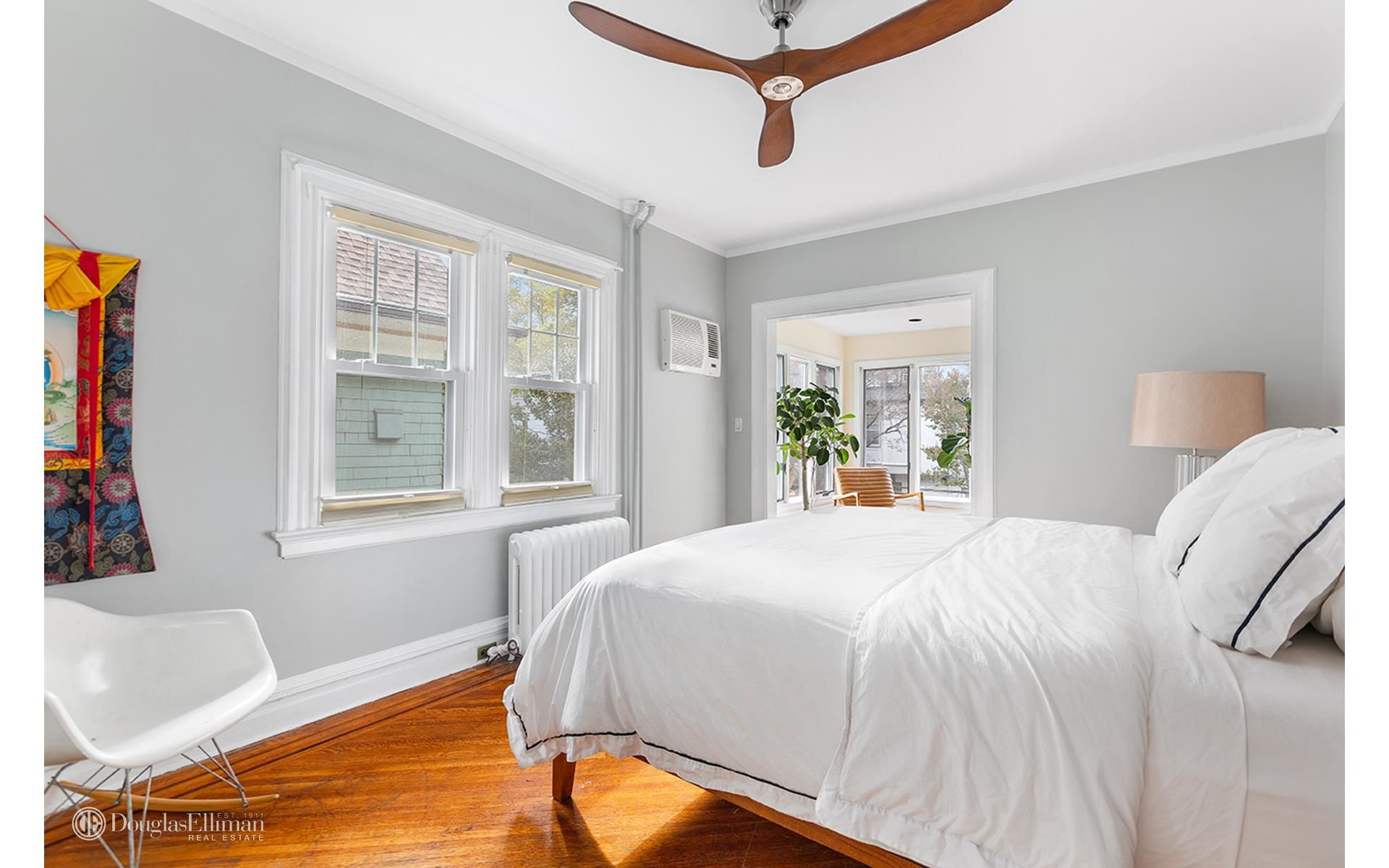 498 Westminster Rd Photo 11 - ELLIMAN-4609557