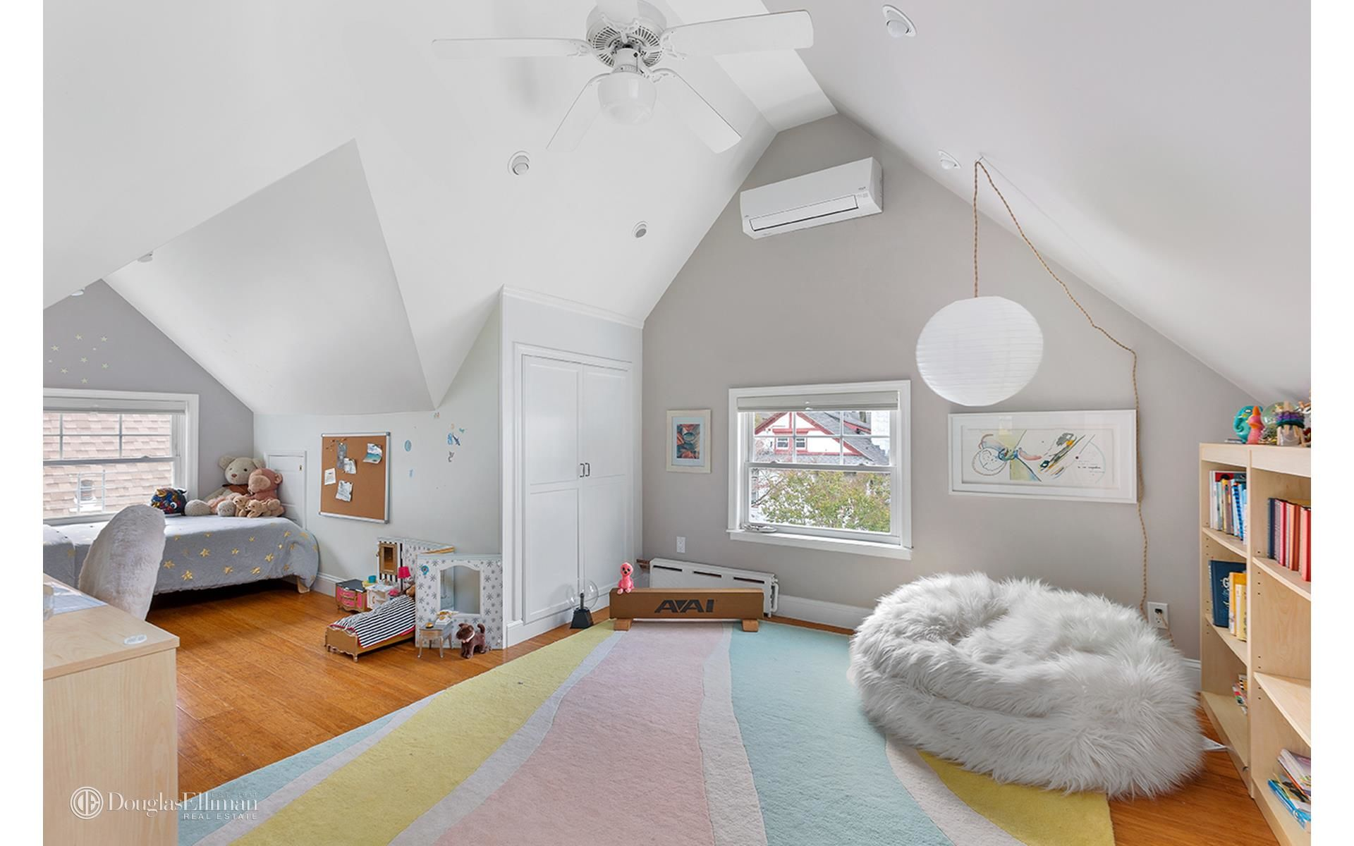 498 Westminster Rd Photo 15 - ELLIMAN-4609557