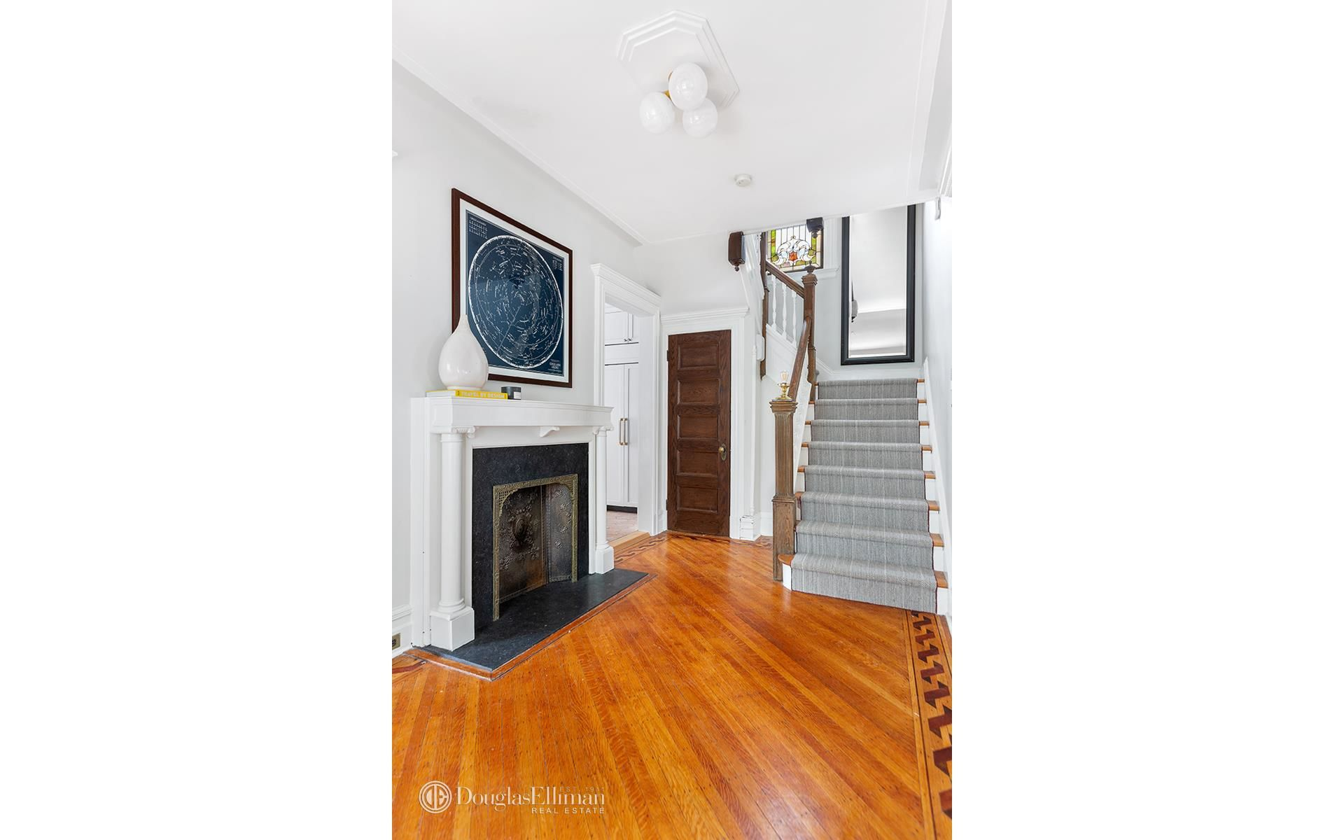 498 Westminster Rd Photo 2 - ELLIMAN-4609557