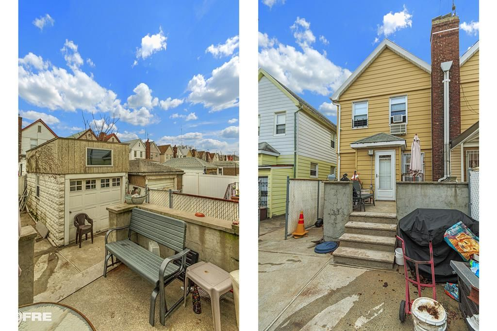 2033 East 64th Street Photo 11 - FILLMORE-204007