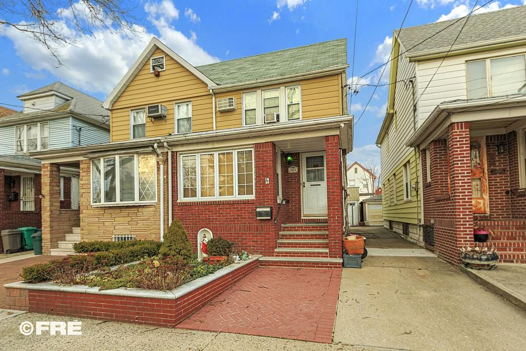 2033 East 64th Street Photo 0 - FILLMORE-204007